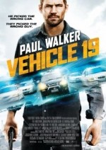 Download Vehicle 19 2013 Full Movie