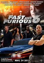 Download Fast And Furious 6 Full Movie