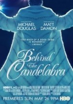 Download Behind the Candelabra 2013 Movie