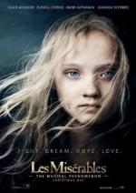 Download Les Miserables 2012 Movie