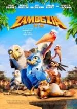 Zambezia 2013 BDRIP Free Movie Download