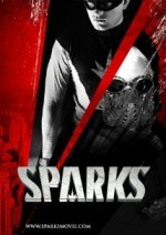 Download Sparks 2013 Free Movie