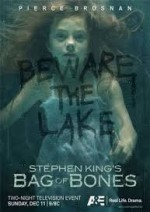 Download Stephen Kings Bag of Bones 2013 Full Movie