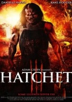 Download HATCHET III 2013 Full Movie