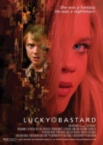 Download Lucky Bastard 2013 DVD RIP Free Movie