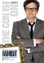 Download Gambit 2013 Online Free Movie