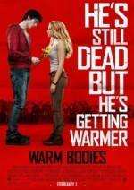 Download Warm Bodies 2013 Full Movie