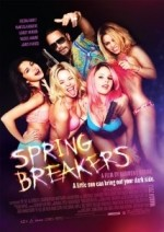 Download Spring Breakers 2013 Movie Online