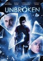 Download The Unbroken 2013 Free Movie