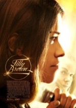 Download Filly Brown 2013 Free Movie