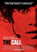 Download The Call 2013 Free Movie