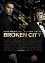Download Broken City 2013 Free Full Movie