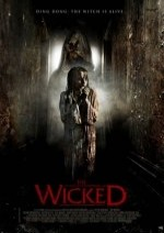 Download The Wicked 2013 DVD Rip Free Movie