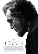 Download Lincoln 2012 Free movie