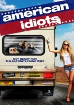 Download American Idiots 2013 Free movie