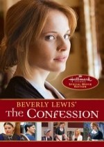 Download The Confession 2013 Free movie
