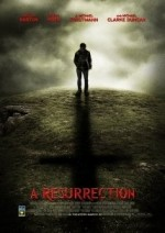 Download A Resurrection 2013 Movie Online