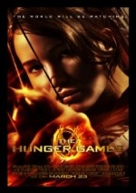 Download The Hunger Games 2012 Movie Online