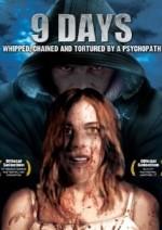 Download 9 Days 2013 Movie