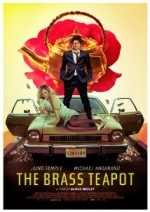 Download The Brass Teaport 2013 Movie