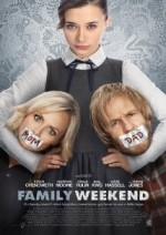 Download Family Weekend 2013 Movie