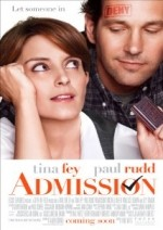 Admission 2013 Free Movie Download