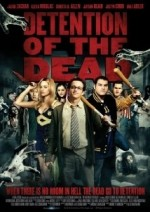 Download Detention of the Dead 2012 Free Movie