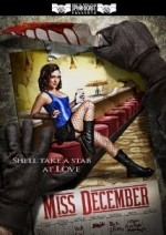 Download Miss December Movie Online