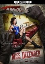 Download Miss December Movie Online