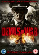 Download Devils Of War 2013 Movie