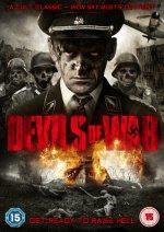 Download Devils Of War 2013 Movie