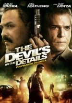 Download The Devil's In The Details 2013 Full Movie