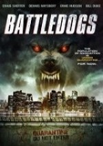 Download Battledogs 2013 Free Movie