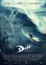 Download Drift 2013 Free Movie Online