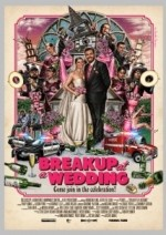 Breakup at a Wedding 2013 Free movie Download