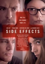 Download Side Effects 2013 free movie