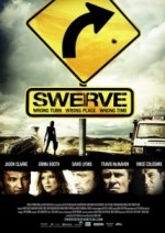 Swerve 2013 Free Movie Download