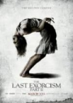 Download The Last Exorcism Part 2 2013 Full Movie