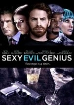 Download Sexy Evil Genius 2013 Full Movie