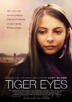 Download Tiger Eyes 2012 Movie Online