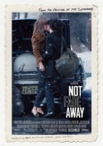 Download Not Fade Away 2013 Movie Online