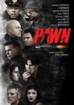 Download Pawn 2013 Free Movie Online