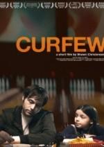 Download Curfew 2012 Movie Online