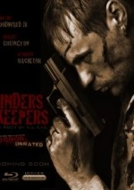 Download Finders Keepers The Root Of All Evil 2013 movie