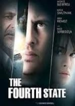 Download The Fourth State 2012 Free Movie