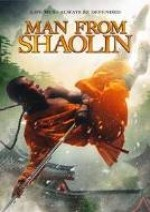 Download Man From Shaolin 2013 Movie