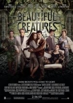 Download Beautiful Creatures 2013 Full Movie
