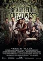 Download Beautiful Creatures 2013 Full Movie