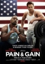 Download Pain And Gain 2013 Free Movie