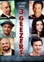 Download 3 Geezers 2013 Free Movie online